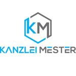 Kanzlei Mester - Ihre Rechtsanwalt in Löhne